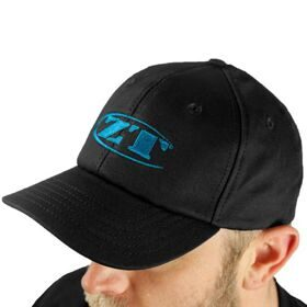 Stretch Fit Cap ZT